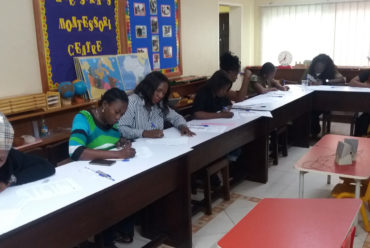 Examinations at GMC